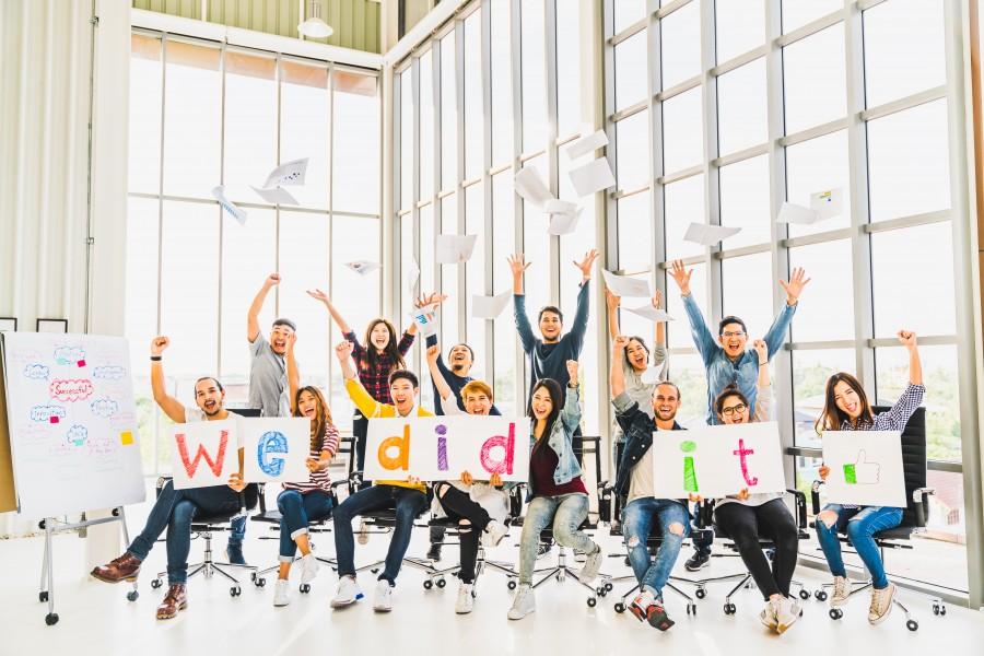 סדנאות מנהלים מומלצות – Advanced Business Consulting